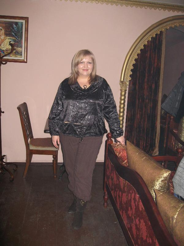 20.02.2008