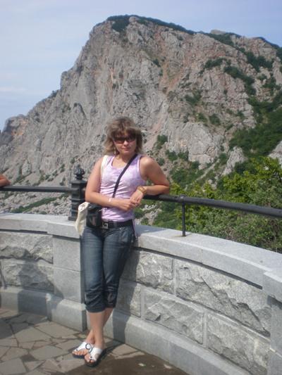 Июль 2008 60 кг