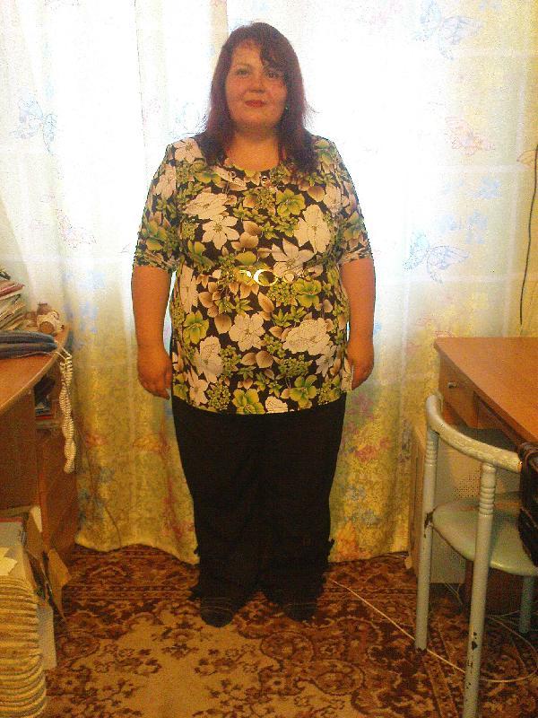 Я на 27 февраля 2009 года. Вес 122,100
