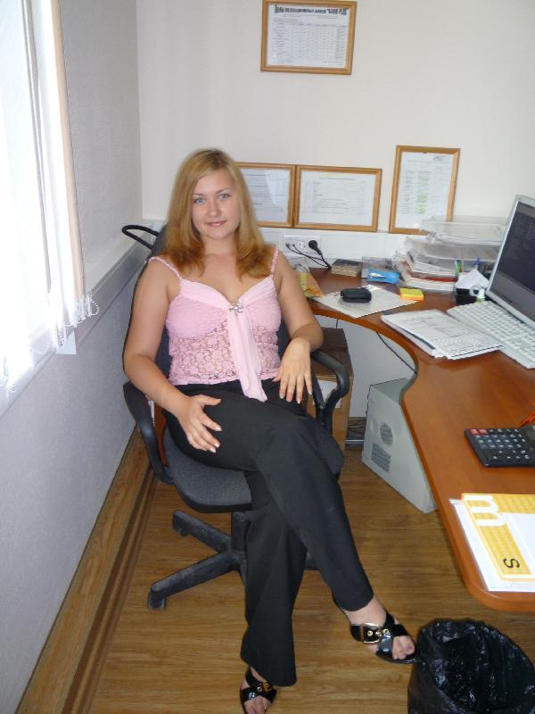 Июль 2008г.