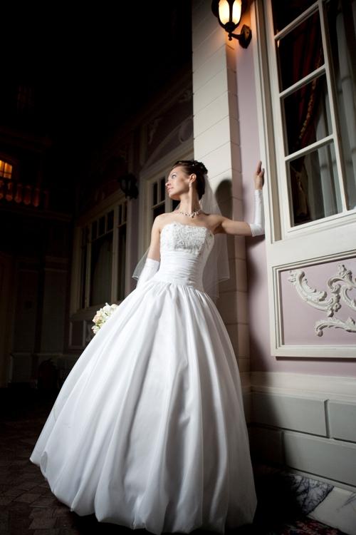 Я - невеста3