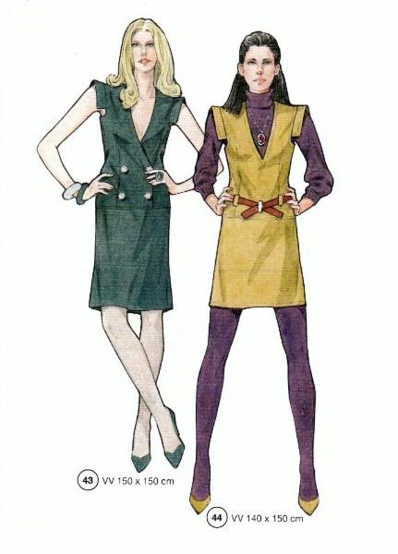Недорогая женская одежда из китая доставка