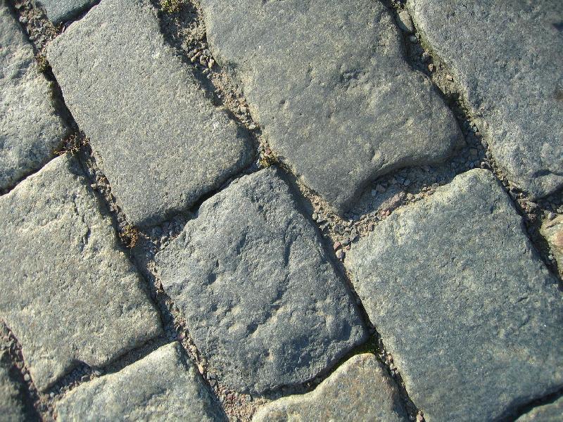 Камни КП