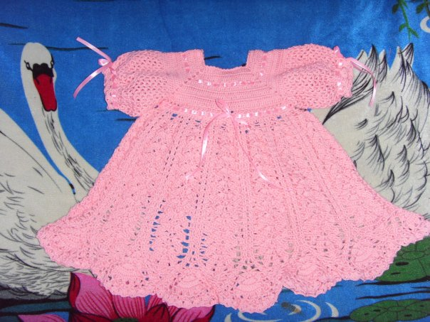 Вязание находятся также в архивах: бесплатные схемы вязания крючком скатерти, модное вязание схемы и модели...