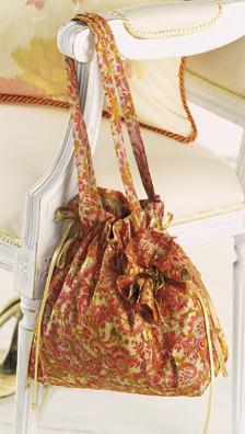 Шьем и моделируем сумки - Просмотр темы - Женские форумы myJane.
