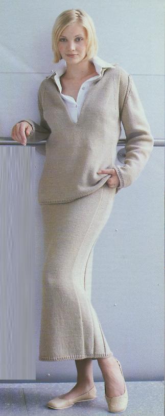 10 дек 2012 Описание: Разные пляжные юбки