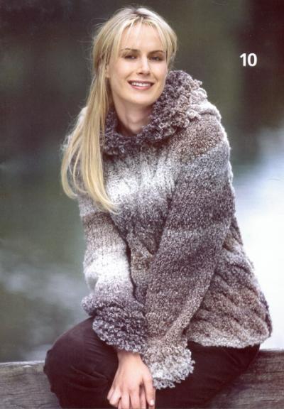 вязание спицами теги - Выкройки одежды для детей и взрослых.