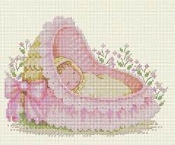 Вышью метрику на память о рождении Вашего малыша... также свадебную метрику вышивка может быть с использованием...
