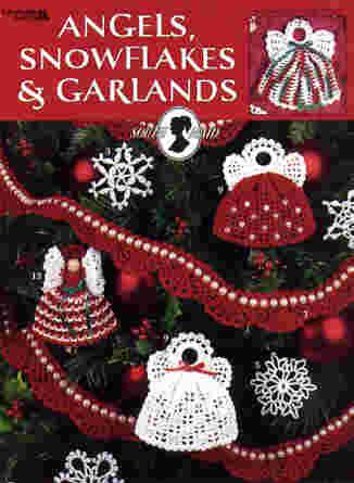LA_Crochet_Angels_Snowflakes_Garlands.jpg.