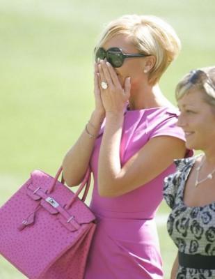 Коллекция сумок гермес 2012 фото.