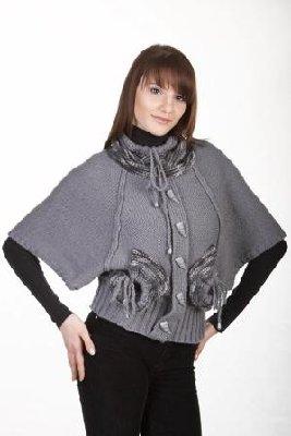пошив шуб, дубленок и других меховых изделий на заказ, - выбор модели.