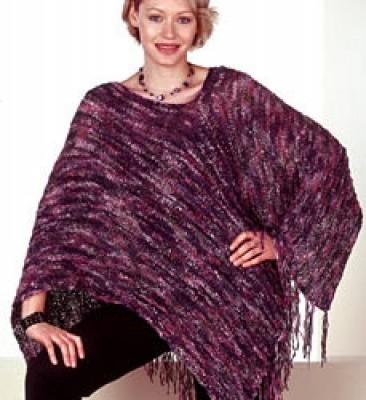 узоры для филейного вязания крючком, вязанные елочные украшения и вязаное пальто крючком.