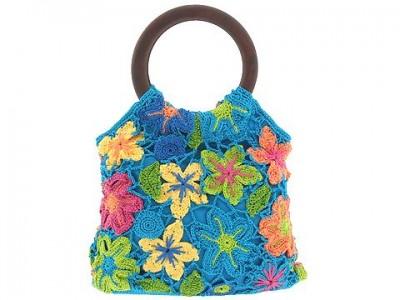 Дачная сумка тележка: сумка ноутбук 12, мужские сумки через плечо nike.