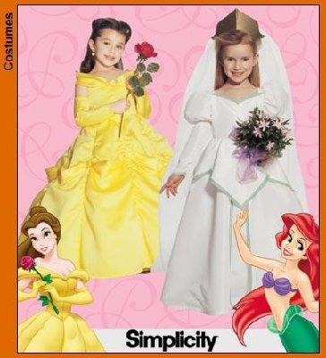 Выкройка нарядные платья на новый год для девочки.