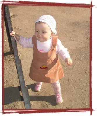 выкройку школьного сарафана & выкройка пышного детского полатья.