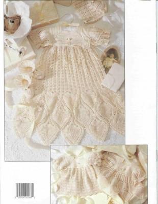 Крестильные наряды для маленьких принцесс..  Форум мам.