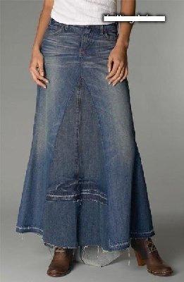 Теги. самые модные джинсы 2012 фото. перешить джинсы для беременных. как...