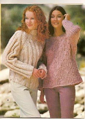 Блузки для полных женщин 2012 удлиненные женские пиджаки.