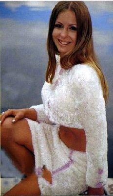 Описание: схемы вязания спицами для женщин большого размера.