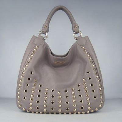 Сумки женские Miu Miu Miu Miu bag 1820 g. Miu Miu Miu Miu bag 1820 g...