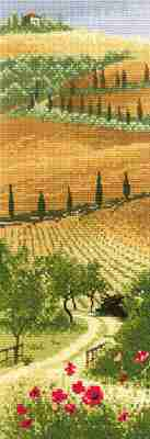 Heritage  Tuscany_146