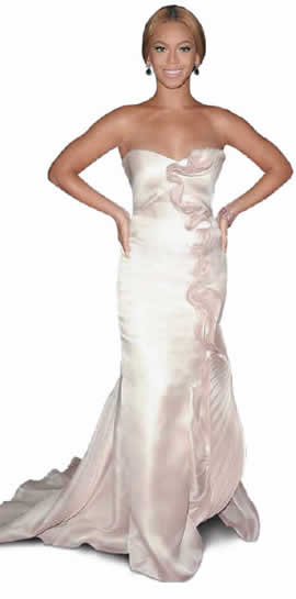 вечерние платья в греческом стиле купить
