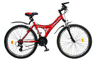 """Фирма  """"Планета """" - продажа велосипедов Форвард, велозапчасти, спортивные..."""