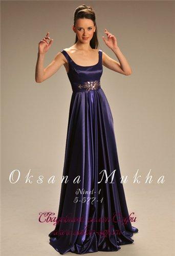 Вечерние платья - 303_autox864