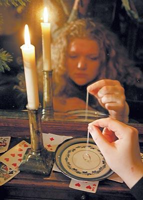 женщинам родившимся под знаком овна астрологи рекомендуют