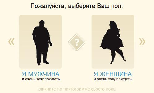 Как на кремлёвской диете быстро похудеть или аллан карр книга.